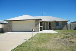 3 Hurse Street, Chinchilla, Qld 4413