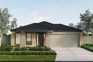 LOT 93 Mayflower Drive, Moama, NSW 2731