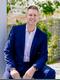 Craig Gardner, Nolan Partners - Coffs Harbour