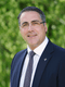 Peter Vigano, Jellis Craig & Company Pty Ltd