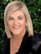 Kate Peereboom, Harcourts Experience - BANYO