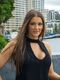 Jasmina Petrovic, North South Real Estate - Brisbane
