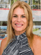 Michelle Cozens, Hillsea Real Estate - ARUNDEL