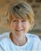 Christine Morris, S'avance Real Estate -  RLA 302170