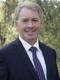 Kevin Hicks, Kevin Hicks Real Estate