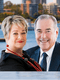 Peter & Ali - Turner & Moore Team, Perth Lifestyle Residential - Lifestyle Is Where It Begins
