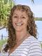 Sarah Oliver, McGrath Estate Agents - CALOUNDRA