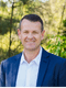 Darren Suhle, Ray White - North Lakes