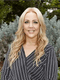 Michelle Hubbard, Cayzer Real Estate  - Albert Park