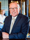 Graeme Brownlow, Walkom Real Estate – Residential Listings -
