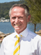 Andrew Macdonald, Ray White Macdonald Partners -