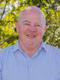 John Ward, Ward Real Estate - Northside