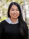 Linh Vo, Ray White - Uxcel