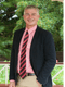 David Cook, Elders Real Estate - Barossa