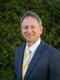 Gary Kowaltzke, Ray White Highfields & Toowoomba Range - Highfields