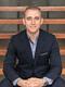 Joshua Cassells, Starr Partners - Penrith & Glenmore Park