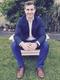 Jeremy Vincent, Wilkinsons Real Estate Agencies - Riverstone