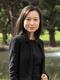 Selina Shang, Ray White - North Ryde | Macquarie Park