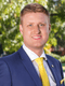 Gareth Apswoude, Ray White - Oakleigh