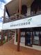 Bonaccorde Property Services, Bonaccorde Property Services - Mount Martha