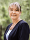 Narelle Poloso, Ray White - Blackburn