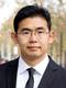 Jason Li, MICM Real Estate  - SOUTHBANK