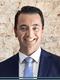 Mark Swift, Standen Estate Agents   - Longueville