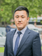 Tony Zhang, CAN Estate Agents - WEST MELBOURNE