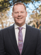 Stuart Bourne, Raine & Horne - LANE COVE