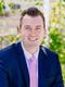 Nathan Dobbs, Nolan Partners - Coffs Harbour