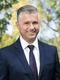 Tony Ievoli, Barry Plant  - Glen Waverley