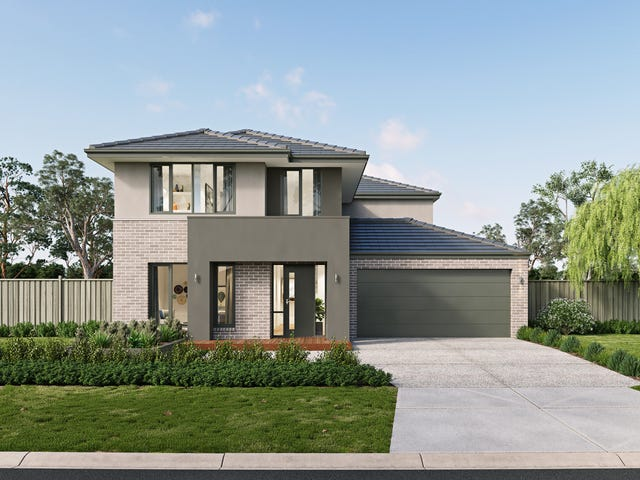 274-280 Reserve Road, Armstrong Creek, Vic 3217