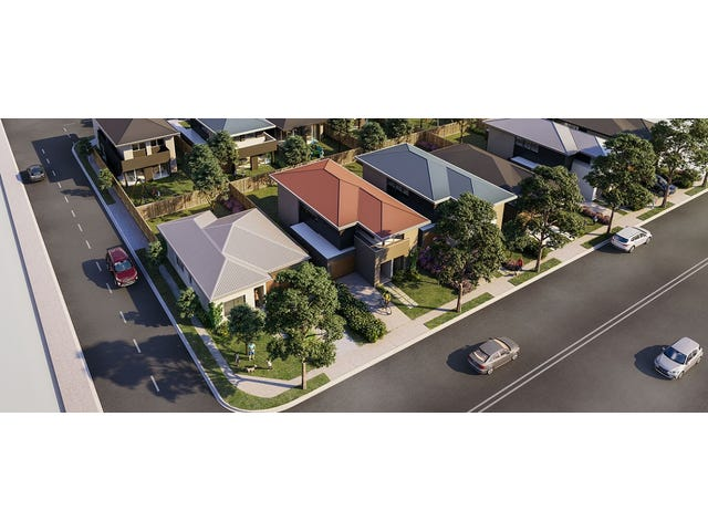 163 Tallawong Rd, Rouse Hill, NSW 2155