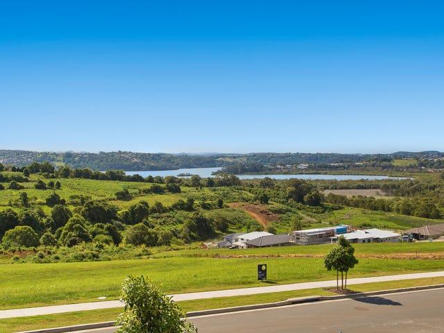 31 Fraser Drive, Terranora, NSW 2486