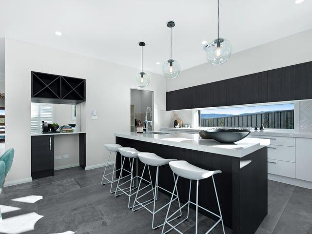 28 Breakwell Road, Cameron Park, NSW 2285