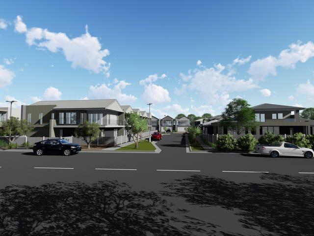 Crn of Mundy & Havlin Street West Streets, Bendigo, Vic 3550