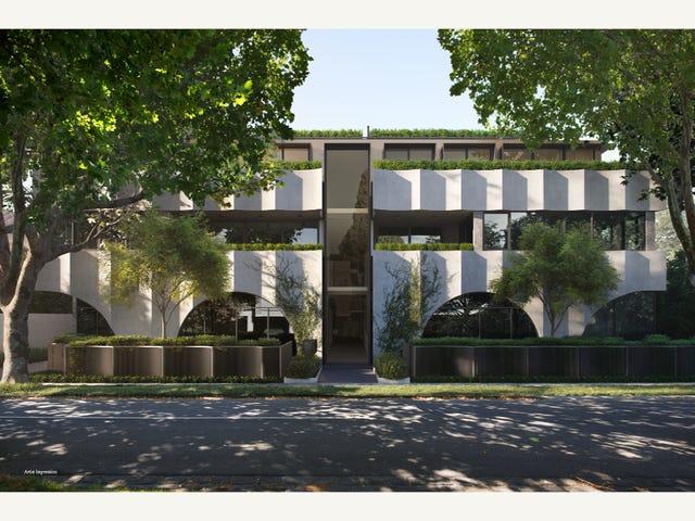 114 - 116 Tennyson St, Elwood, Vic 3184