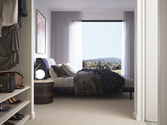 7 Annette Court, Endeavour Hills, Vic 3802