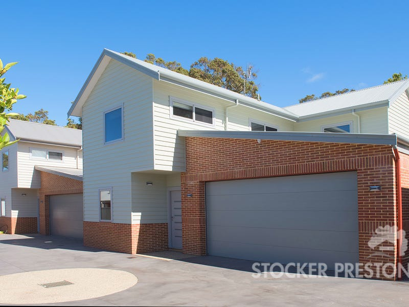 2/12 Station Road, Margaret River, WA 6285