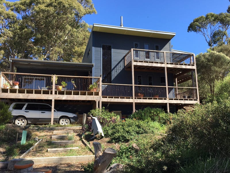 392 Keen Road, Inman Valley, SA 5211