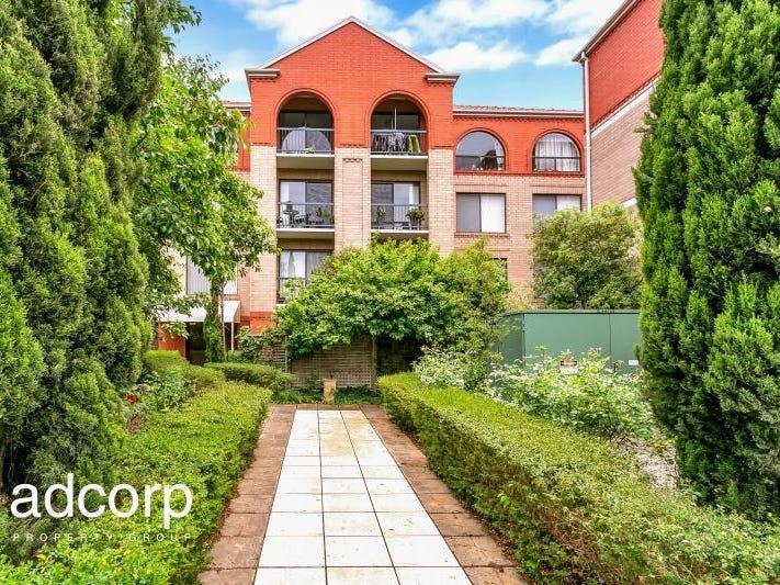 23/274 South Terrace, Adelaide, SA 5000