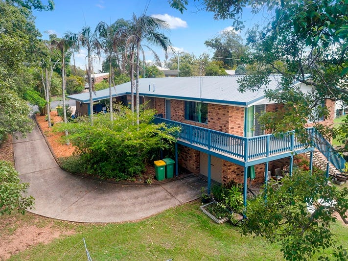 13 Withey Street, Southside, Qld 4570