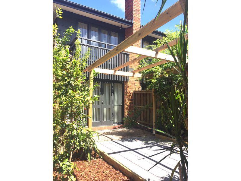 6/29A Rosalind Street, Cammeray, NSW 2062
