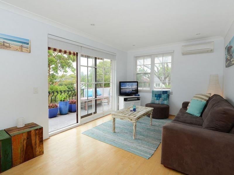 30/2 Carlton Street, Freshwater, NSW 2096