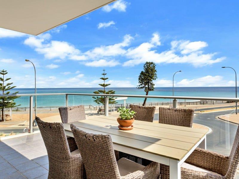 105/50 Esplanade, Christies Beach, SA 5165