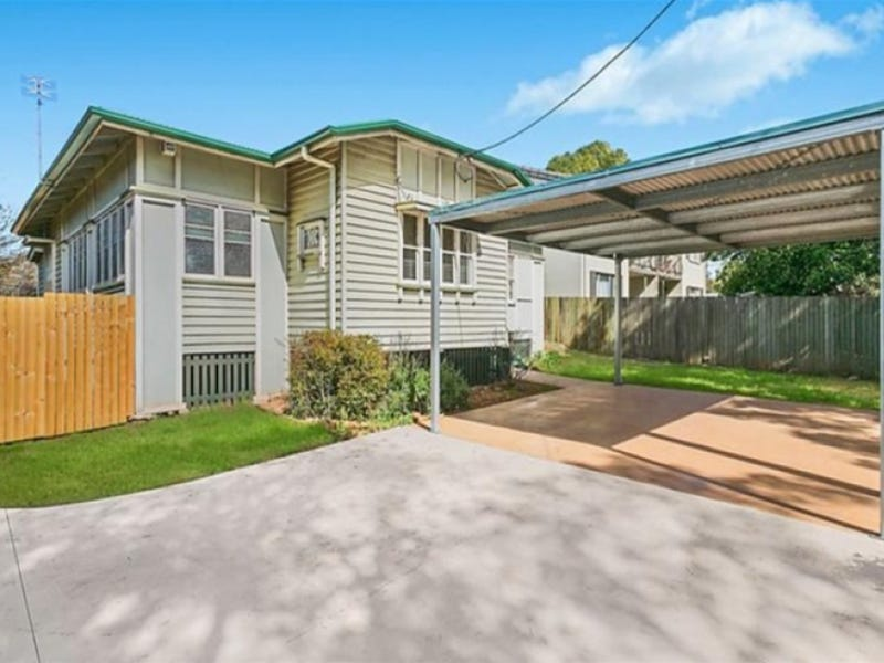 110 James Street, South Toowoomba, Qld 4350