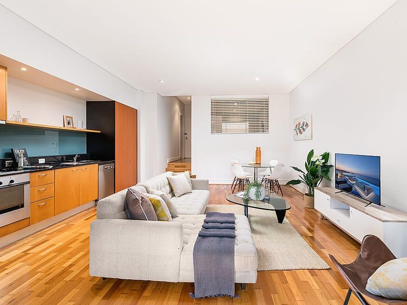 6/37 Bay Street, Glebe, NSW 2037