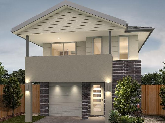 6084 Elkhorn Street, Marsden Park, NSW 2765