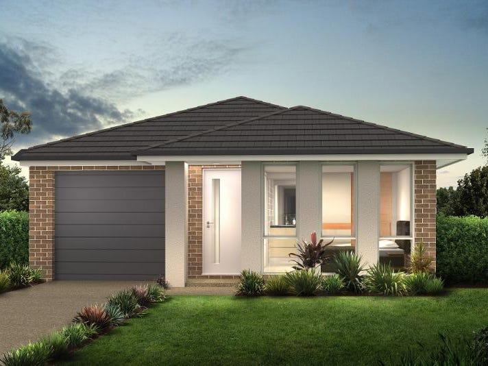 356 Gannel Street, Marsden Park, NSW 2765