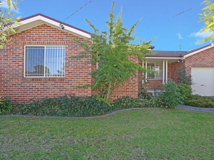 3 Charles Street, North Richmond, NSW 2754